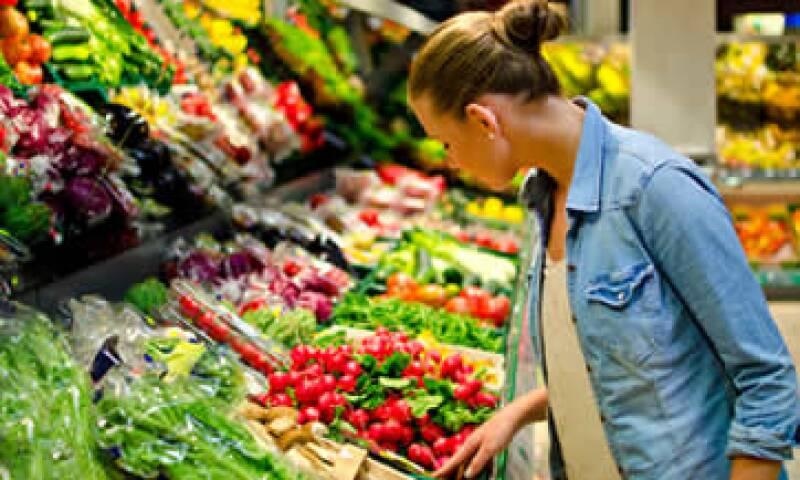 Suiza fue el país con la menor alza en los precios. (Foto: Getty Images)