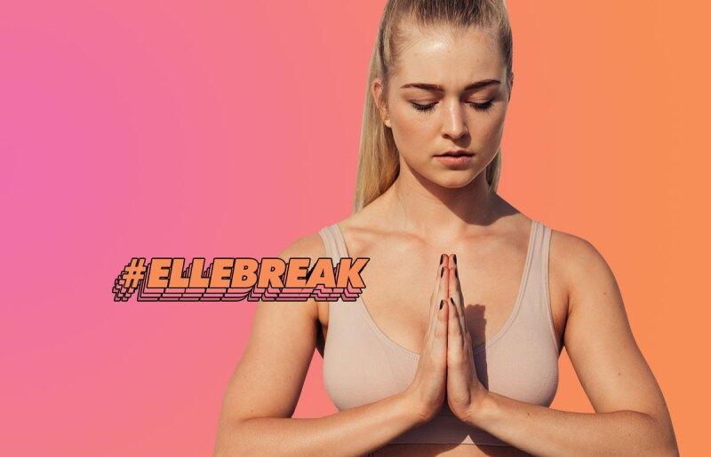 elle-break-meditacion-paz-cuarentena