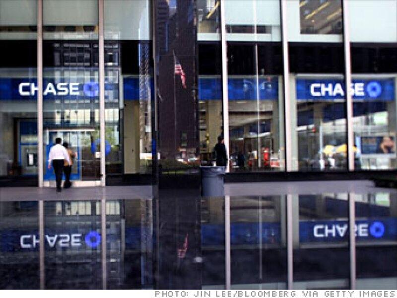 La rebaja de Moody's creó una división en los bancos, entre los que tienen mayor calificación y los que sufrieron una degradación. (Foto: Cortesía Fortune)
