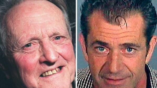 Hutton Gibson solicitó el divorcio de Teddy Joye argumentando diferencias irreconciliables.