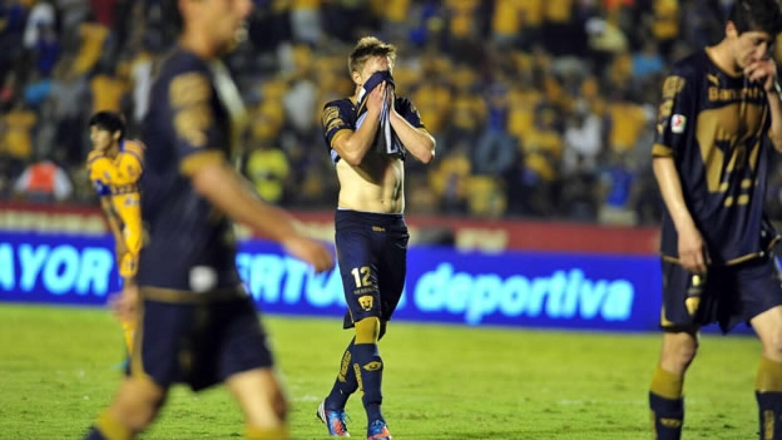 pumas_futbol