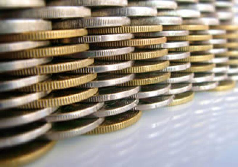 Los bancos centrales y los Gobiernos deben retirar los estímulos para que la economía tenga un verdadero repunte, de acuerdo al Banco Internacional de Pagos. (Foto: Cortesía SXC)