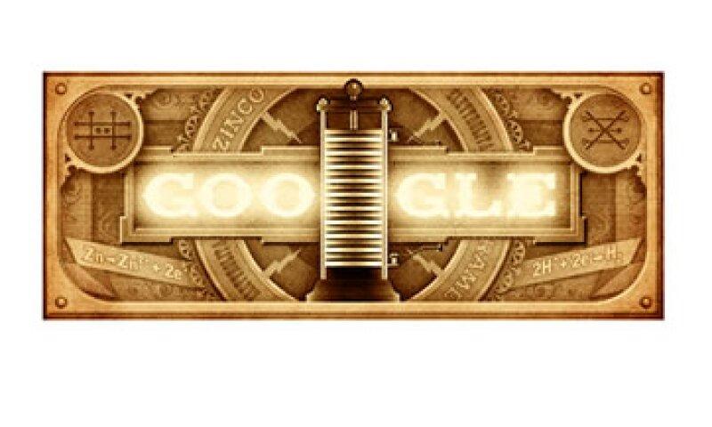 Alessandro Volta murió el 5 de marzo de 1827. (Foto: tomada de Google )
