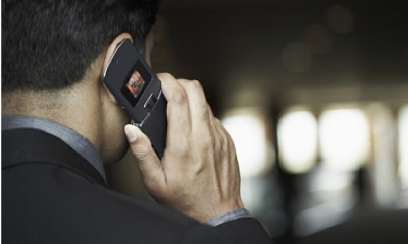 Las nuevas ofertas de la compañía van desde 50 MB por 49 pesos al mes, hasta 299 pesos por 3 GB o 599 pesos por 10 GB. (Foto: Thinkstock)