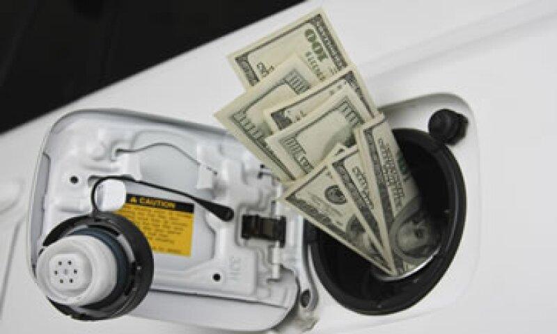 BofA considera que la propuesta es lo suficientemente buena para atraer a la IP a la participación en el sector energético. (Foto: Getty Images)