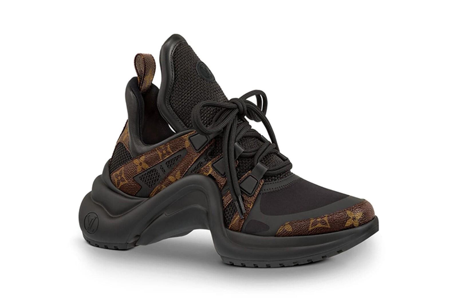 sneakers_20