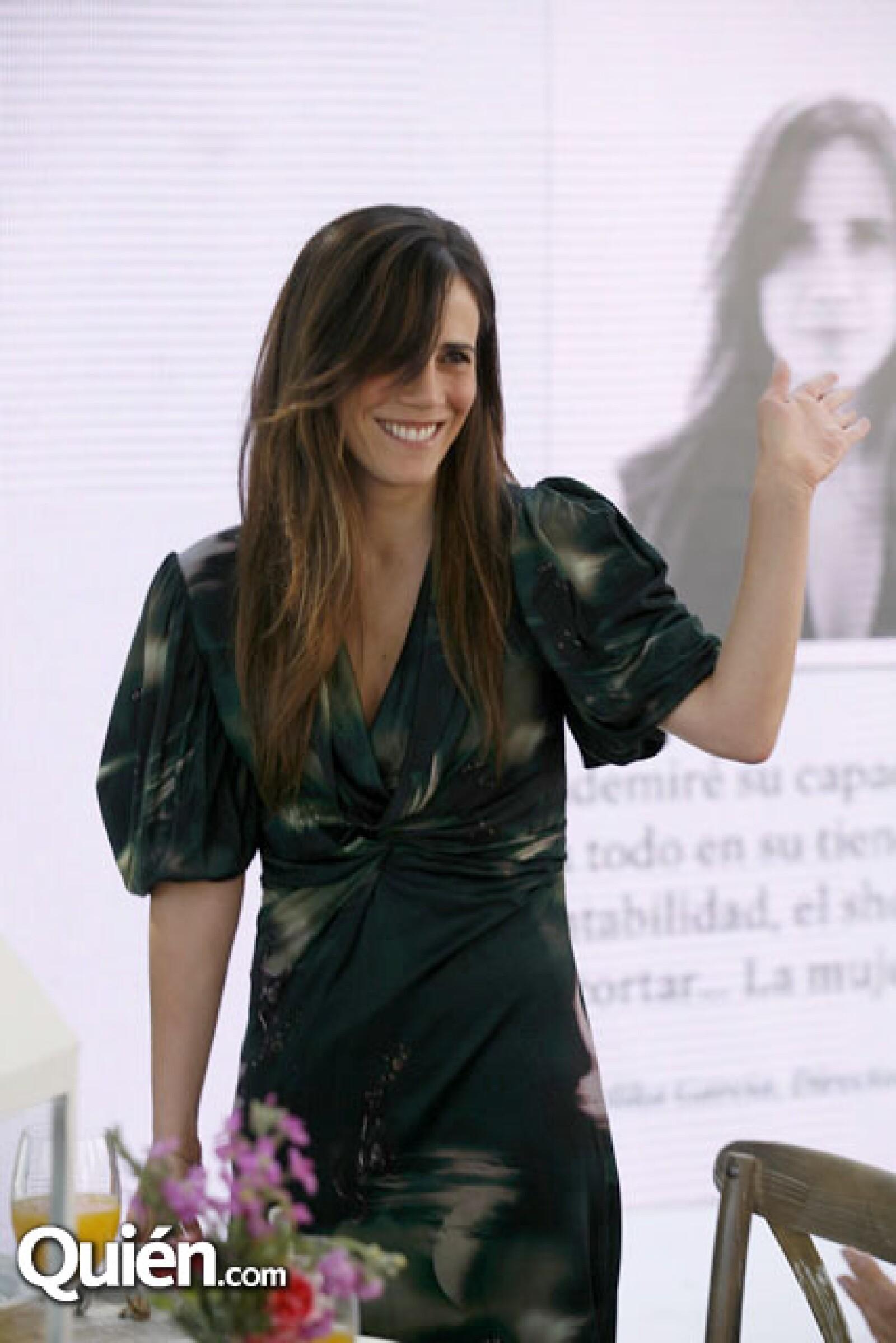 Raquel Juan Marcos
