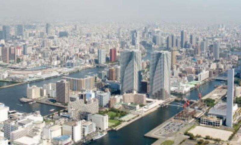 Los 50 reactores nucleares de Japón han sido desactivados a raíz de una crisis nuclear provocada por el tsunami ocurrido en marzo de 2011. (Foto: Thinkstock)