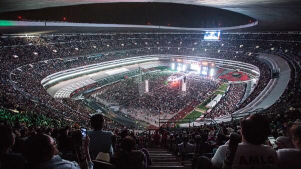 Cierre_Campan771a_AMLO_Estadio_Azteca-12.jpg