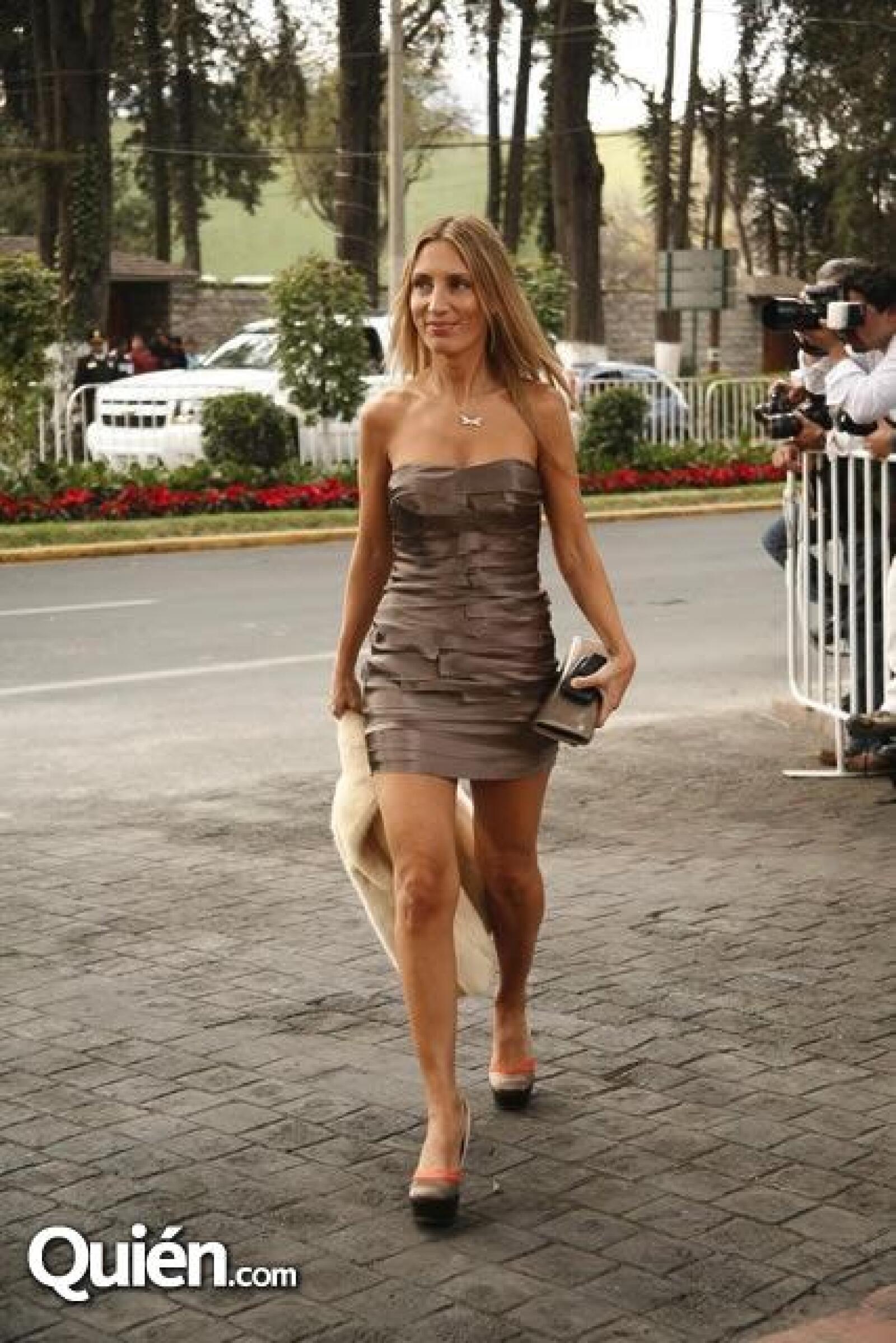 Karina Rico