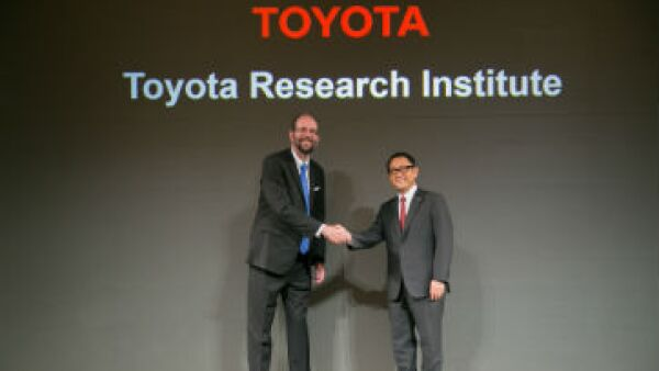 toyota_research_instituto