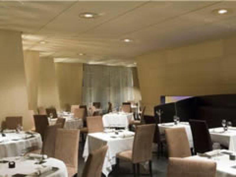 El restaurante Biko en la Ciudad de México se encuentra en la posición 81 de la lista San Pellegrin de los mejores restaurantes en el mundo. (Foto: Cortesía Biko)