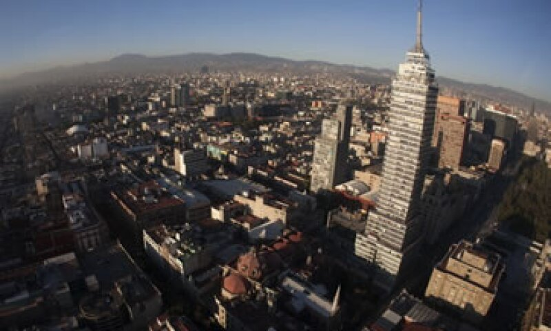 A futuro se prevé extender el servicio al oriente de la ciudad. (Foto: Getty Images)
