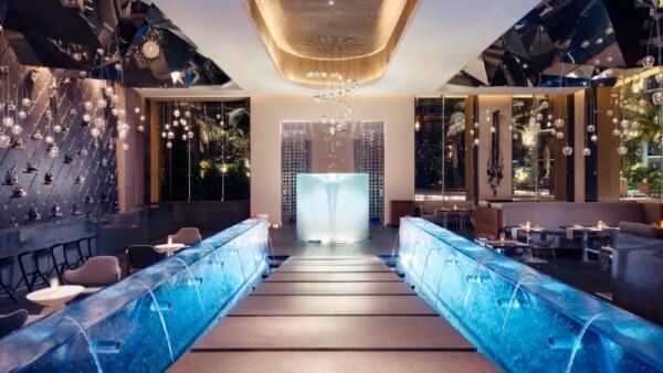 expansion-carlos-gaytan-hotel-xcaret-mexico-portada.jpg