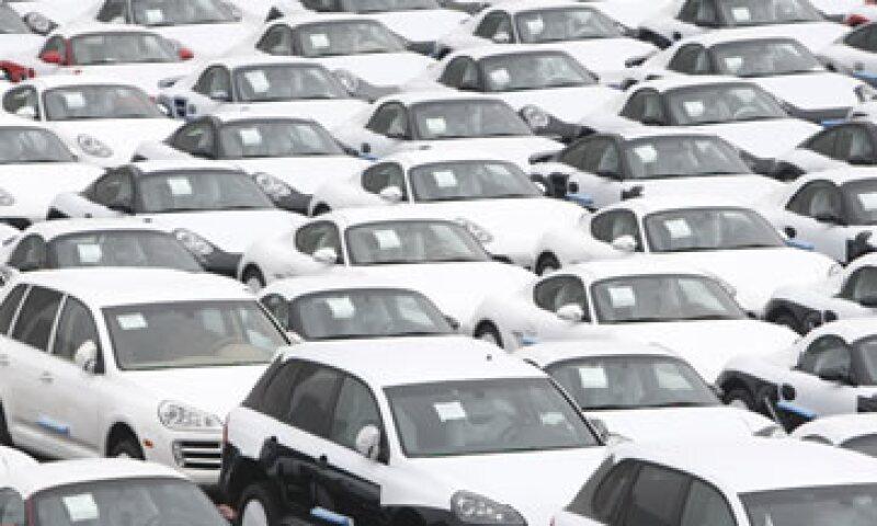 Brasil también quiere incluir los vehículos pesados a los nuevos términos. (Foto: AP)