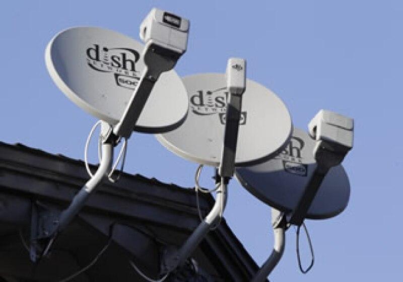 A la fecha, Dish cuenta con dos millones de usuarios y para este año estima sumar a su cartera 700,000 nuevos clientes. (Foto: AP)