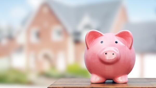 Hipotecas en línea