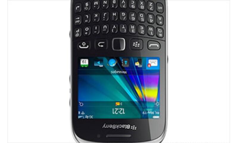 RIM se resiste a su venta y su quiebra con la apuesta del Blackberry 10.  (Foto: Cortesía CNNMoney)