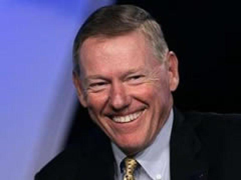 El CEO de Ford dijo que su balanza era positiva. (Foto: Reuters)