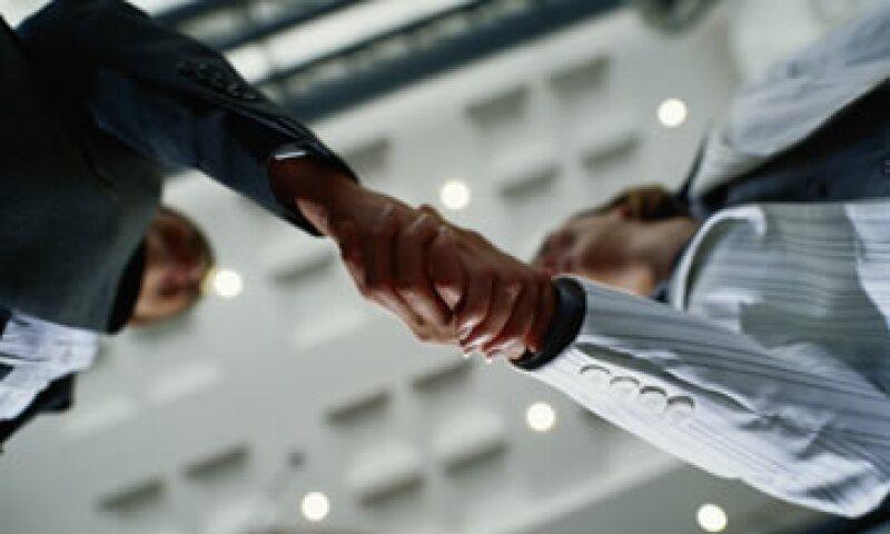 Eaton Corporation contará ahora con aproximadamente 100,000 empleados. (Foto: Getty Images)