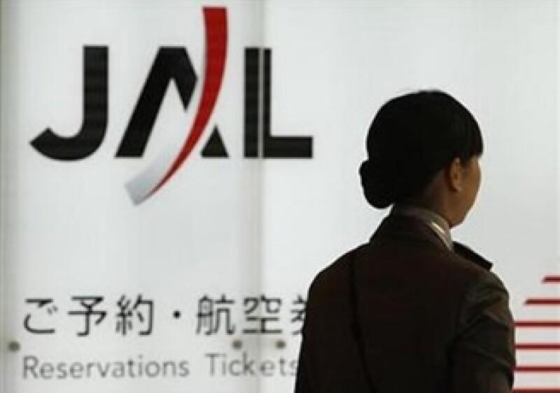 Se buscará que la aerolínea sea perdonada de deudas. (Foto: Reuters)