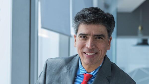 Alejandro Rafaelle
