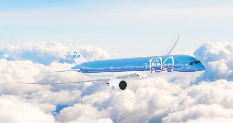 webversion-B787-10 Dreamliner.jpg
