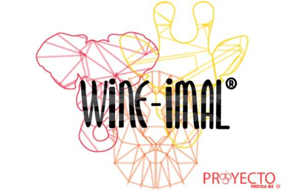 Wine-Imal
