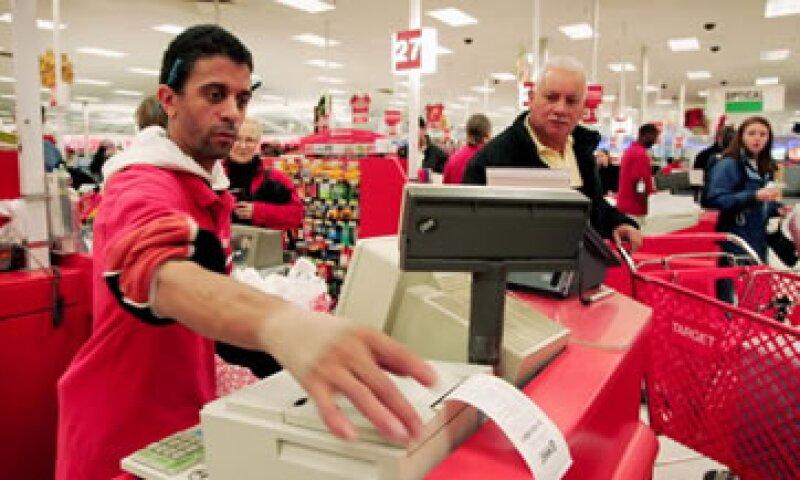 Los clientes serán más reacios a proporcionar números de teléfono o direcciones de correo.  (Foto: Getty Images)