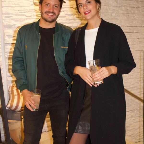 Joaquín Martínez Negrete y María Pacheco.jpg