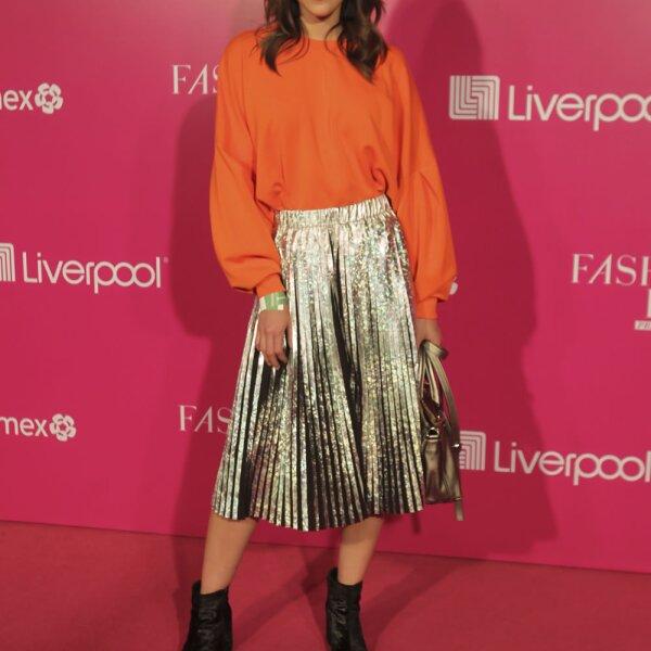Fashion Fest Liverpool