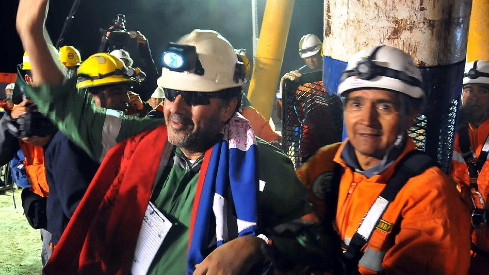 gale mineros 2