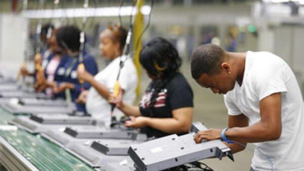 En el segundo trimestre del año se prevé generar 130,000 empleos, 60,000 menos que en la previsión para el mismo lapso del año previo. (Foto: Reuters )