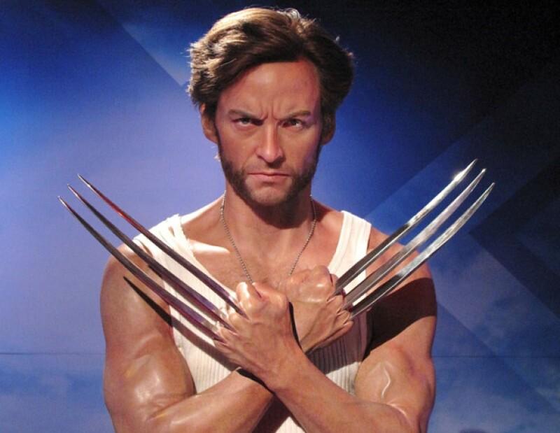 La nueva entrega de `X- Men´ comenzará a filmarse la próxima semana en Australia; la cinta tiene previsto su estreno en julio de 2013.
