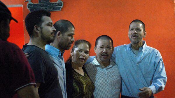 Hermanos de Sinaloa