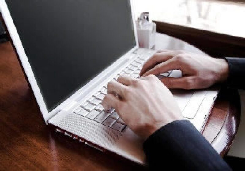 La penetración de banda ancha se acelera pese a la crisis. (Foto: Jupiter Images)