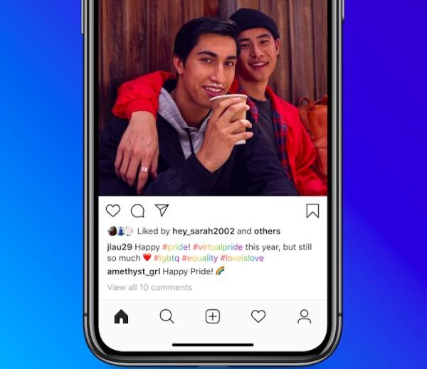 instagram-pride-stories