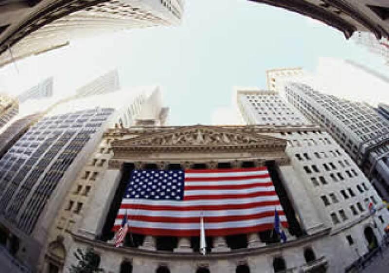 El Programa de Alivio para Activos en Problemas ha ofrecido ayuda a los bancos estadounidenses a cambio de ciertas restricciones. (Foto: Jupiter Images)