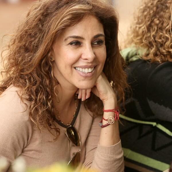 Alexandra Simón