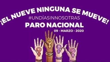 paro-nacional-de-mujeres-un-dia-sin-nosotras-9-de-marzo.jpg