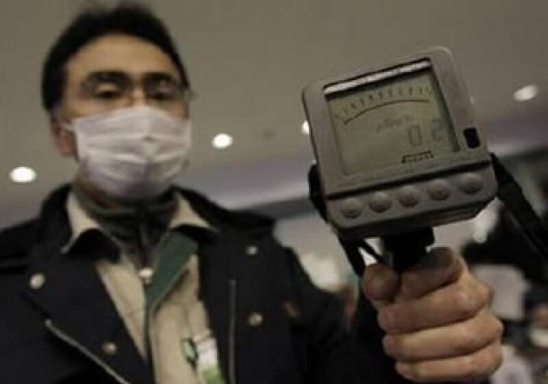 Las autoridades desecharon cualquier peligro para las personas por los alimentos. (Foto: Reuters)