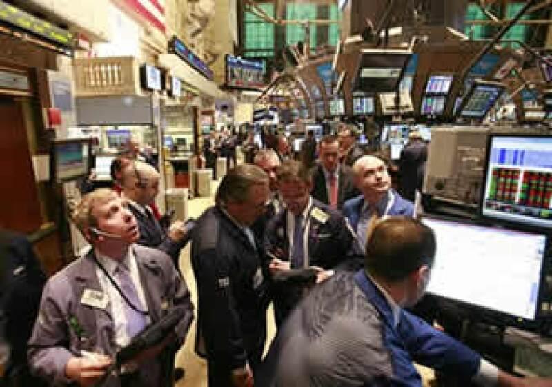 Los inversores querrán ver un desempeño como mínimo estable en los mercados desarrollados. (Foto: AP)