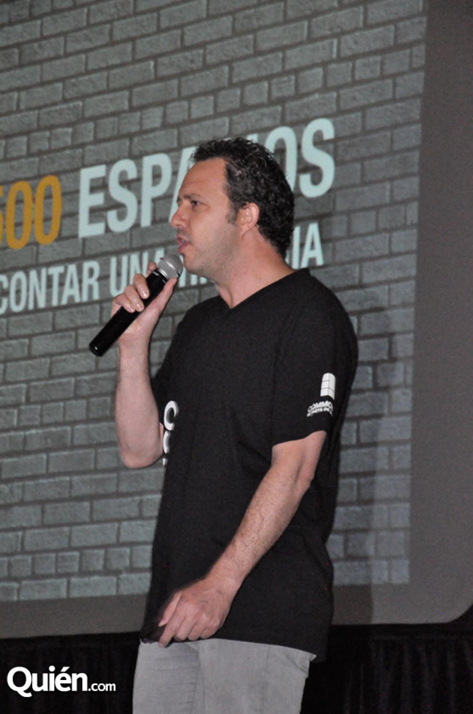 Eduardo Gorospe