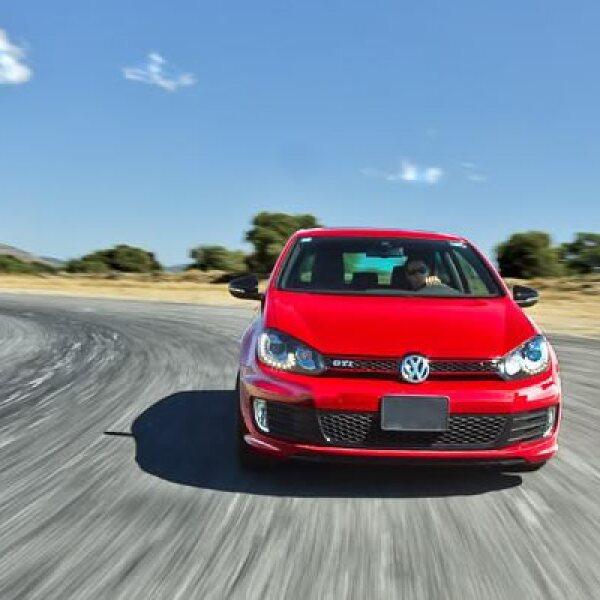 Puede alcanzar los 100 kilómetros por hora en menos de siete segundos.