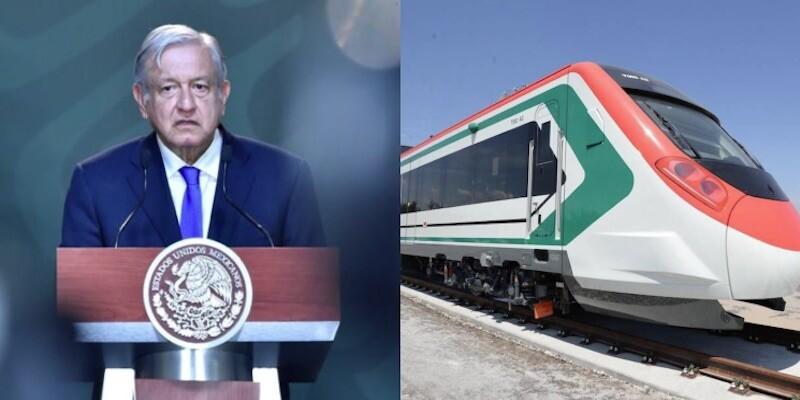 Tren y amlo.jpg