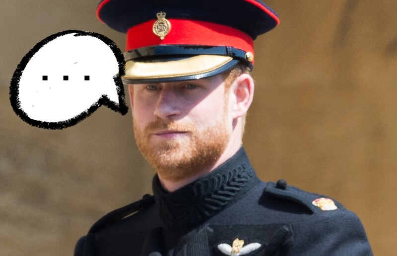 Principe-Harry-Pensamiento