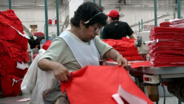 f�brica ropa