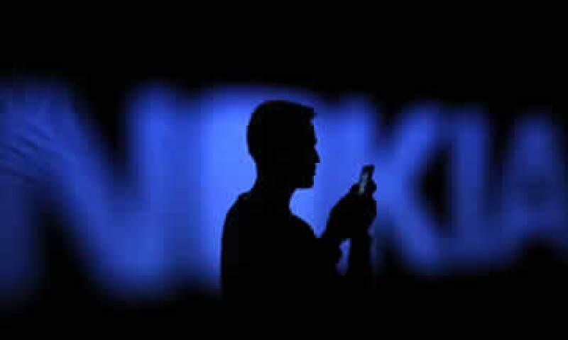 Nokia anunció en abril un acuerdo para adquirir a Alcatel-Lucent. (Foto: Reuters)