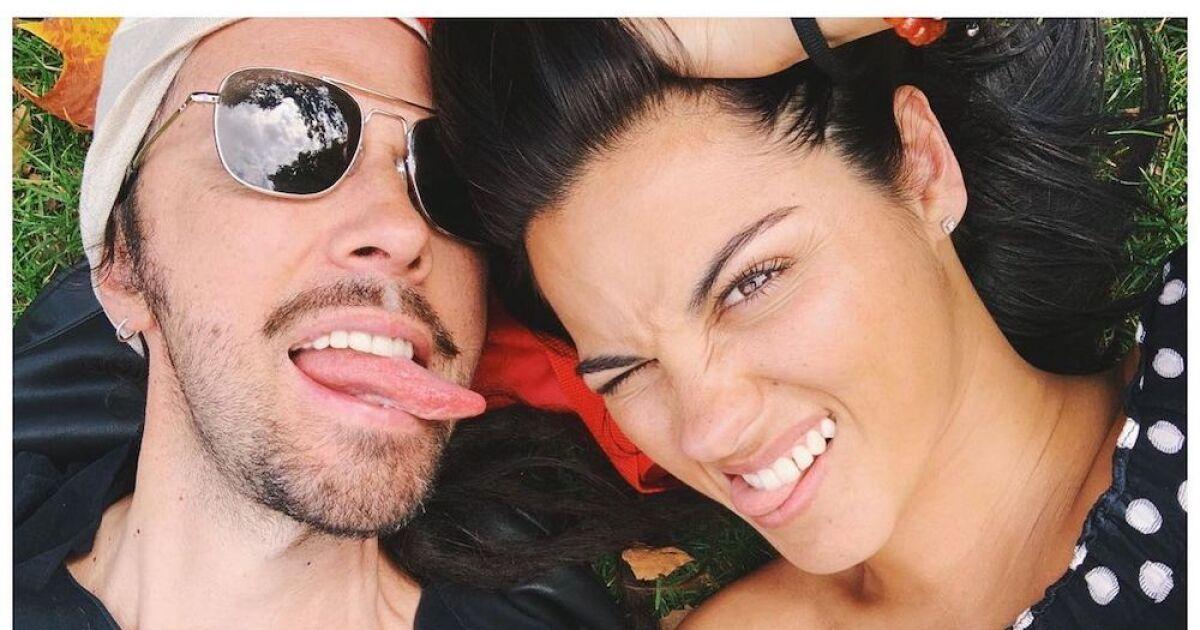 A más de un año de su compromiso, Maite Perroni explica por qué no se ha casado