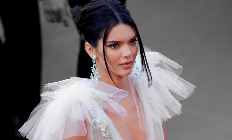 Kendall-jenner-wedding